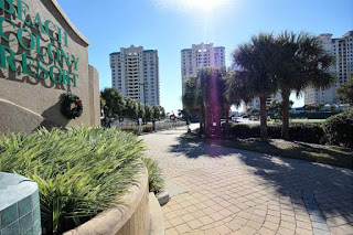 Perdido Key Beachfront Condo Sales