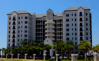 Florencia Condo For Sale, Perdido Key Florida