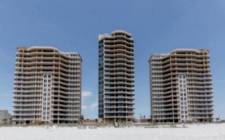 La-Riva Condo for sale in Perdido-Key-Florida