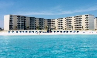 Holiday-Isle-Condos-Holiday-Surf-Destin-FL Vacation Rental