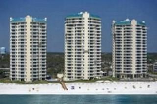 Beach-Colony-Condo-Perdido-Key-Florida-350x233[1]