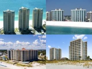 Perdido-Key-FL-Condo-Sales-Vacation-Rentals