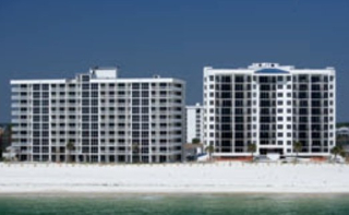 Seaspray-Condos-Perdido-Key-Florida[1]