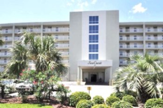 Seacrest-condos-fort-walton-beach-florida, vacation rental home by owner