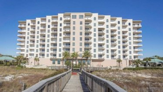 Spanish-Key-Condo Sales-Perdido-Key-Florida-Real-Estate, vacation rental homes by owner
